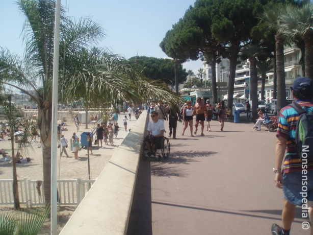 Cannes -08