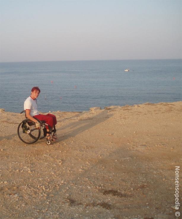 Cyprus -07
