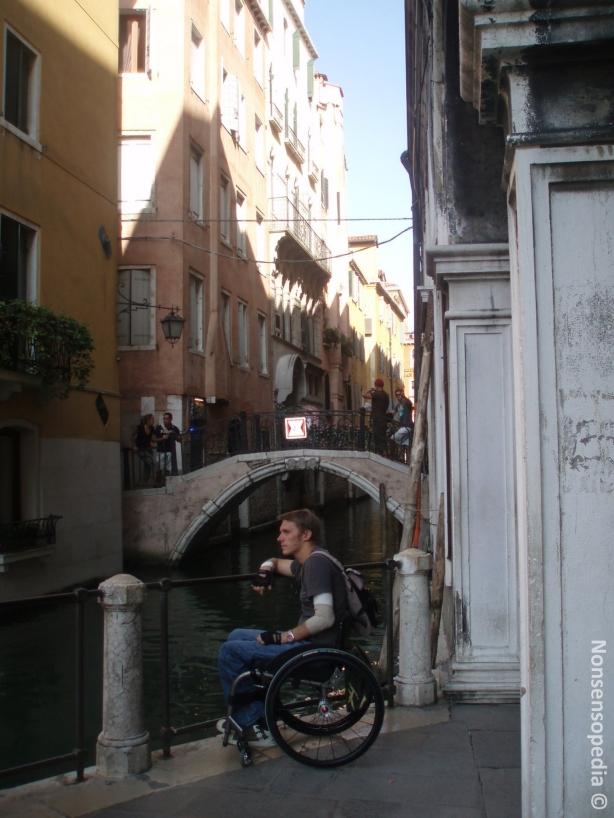 Italy, Venice -09