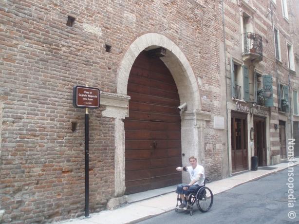 Italy, Verona -09
