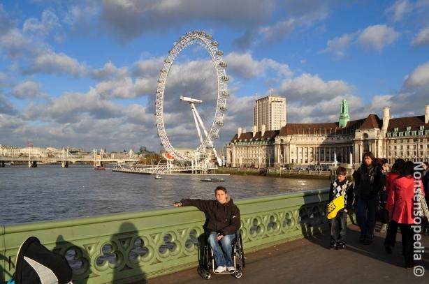 London -11
