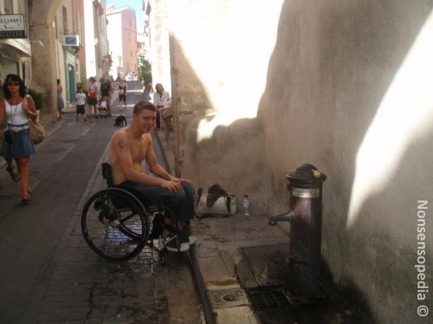 St. Tropez -08