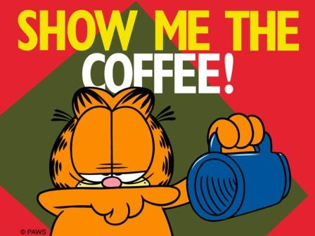 Show-Me-the-Coffee