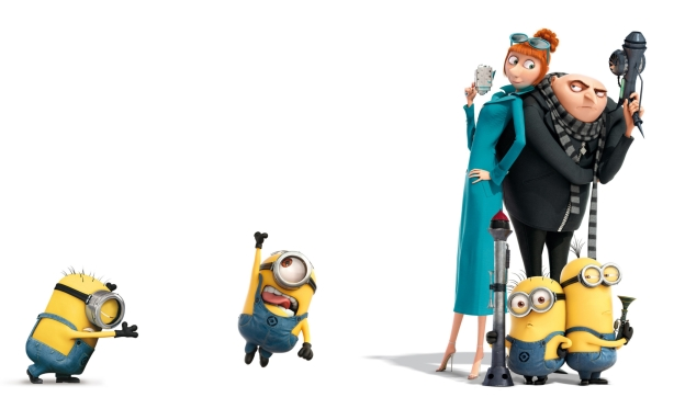 despicable_me_2-gru-minions