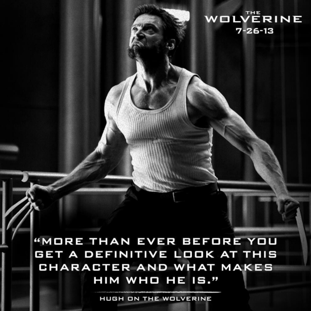 The-Wolverine-hugh