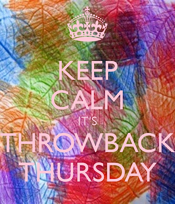 keep-calm-its-throwback-thursday-5-7180.png