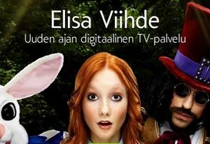 elisa_viihde