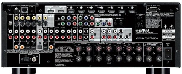 Yamaha-RX-V1073-bck