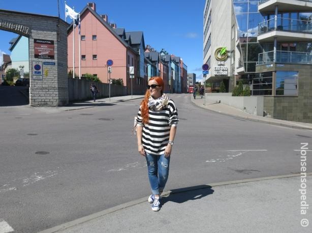 S Tallinna