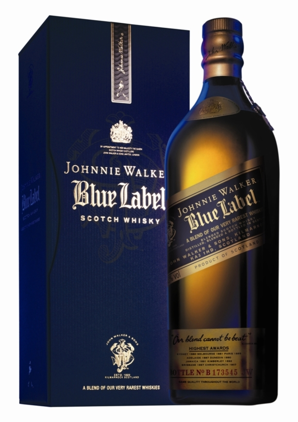 johnnie_walker_blue_label