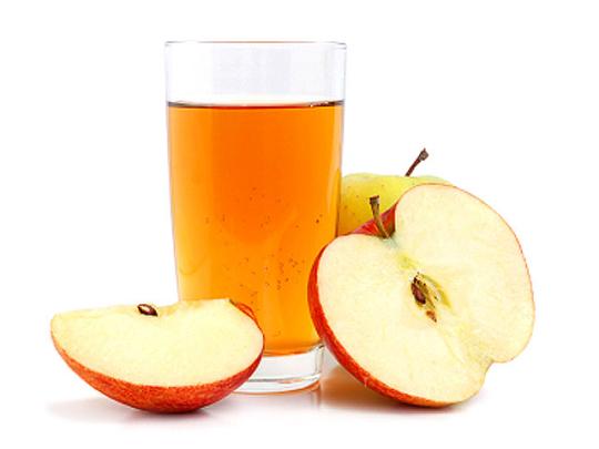 omenamehu