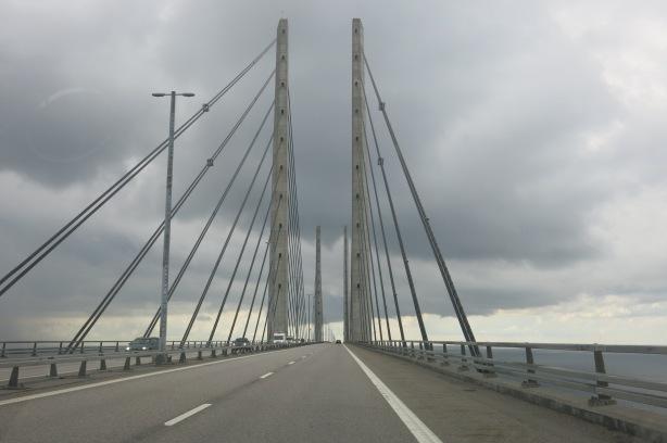 sillalla